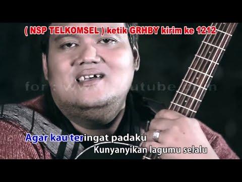 Khalid Karim - Kembali [OFFICIAL]
