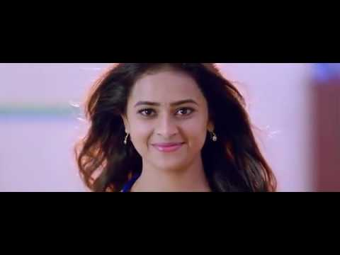 Remo 2 Official Tamil Trailer 2017|...