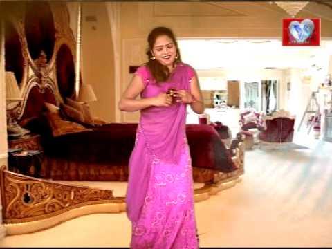 suna-a-saiya-maal-taja-|-superhit-भोजपुरी-songs-new-|-pramod-mehta,-bhusan,-arjun