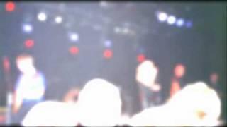 The Cardigans - Blah Blah Blah YouTube Videos