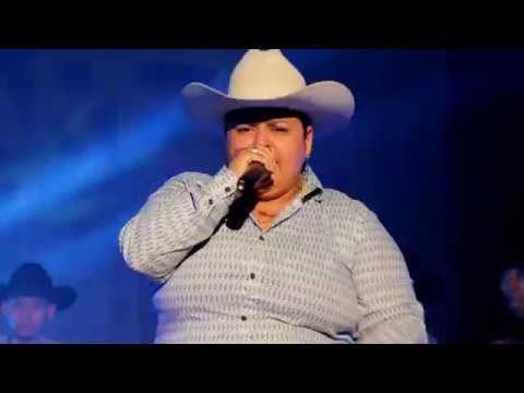 El Porrón de Manteca en vivo HD-HQ YO SOY YOSELYS