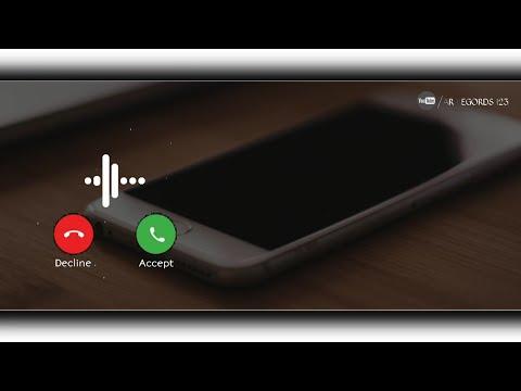 instrumental-ringtone-remix-|-best-mobile-ringtone-remix-|-new-ringtone-mp3-|-phir-kabhi-ringtone
