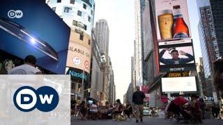 لم يعد شيء كما كان - 15 عاما على هجمات 11 سبتمبر | أفلام وثائقية