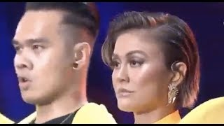 AGNEZ MO - GAL, Million $ Lover, Coke Bottle - Lazada Super Party