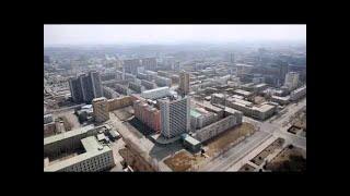 FULL DOCUMENTARY 2013 North Korea Undercover