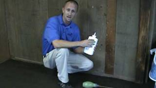 Bbctv Diy #2 - Effective Method To Apply Dusts