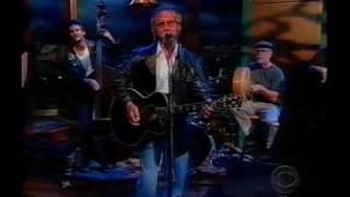 Warren Zevon - Macgillycuddy's Reeks (Live)