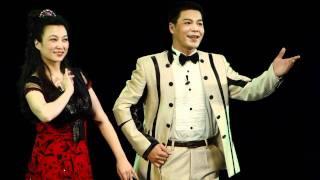 Teochew Opera (concert): 爱歌
