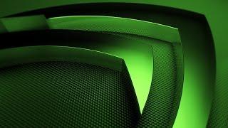 Nvidia Ekran Kartı Performans Arttırma