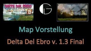 "[""ls15"", ""landwirtschafts Simulator"", ""Tutorials"", ""Farming Simulator"", ""Hilfe"", ""Case"", ""modhoster"", ""Graf_d"", ""Giants"", ""Fendt"", ""Krone Bix"", ""Pöttinger"", ""new holland"", ""ernte"", ""videogames"", ""simulator"", ""steam""]"