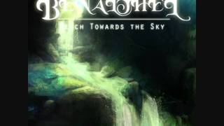 Benalthel - Reach Towards the Sky