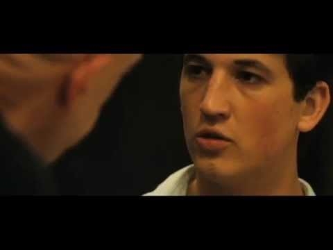 Whiplash:Terence Fletcher The Insults
