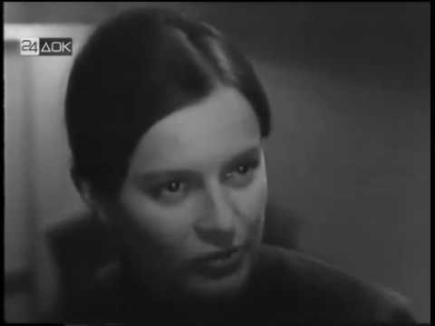 Квантовая физика в половине десятого, смотреть обязательно, 1971