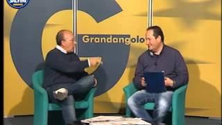 Di Rosa  - Noi Con Salvini -  Grandangolo