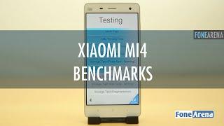 xiaomi-mi-4-benchmarks