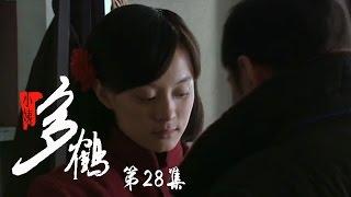小姨多鹤 28 | Auntie Duohe 28 (主演:孙俪 姜武 闫学晶)