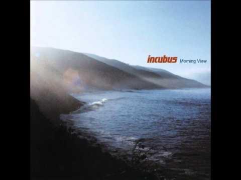 Incubus  11am