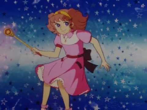 あのころの - 【魔法少女ララベ...