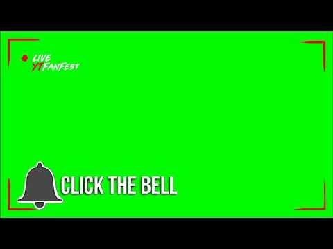 Oh Meri Jaan - Adnan Sami Live Dholak Mix