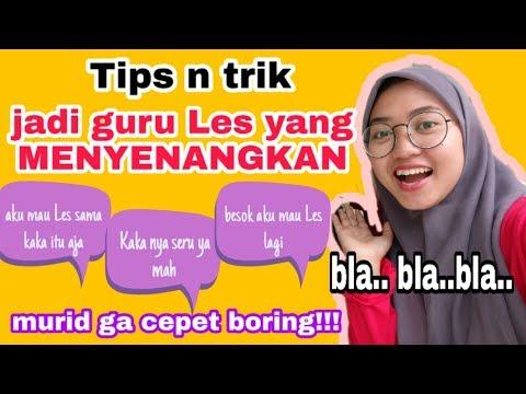 CARA UBAH BELAJAR JADI GAME: Tips Belajar ter-Seru & Unik✅.