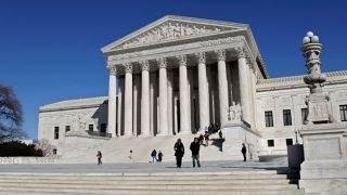 Is The Supreme Court Misinterpreting The 14th Amendment?