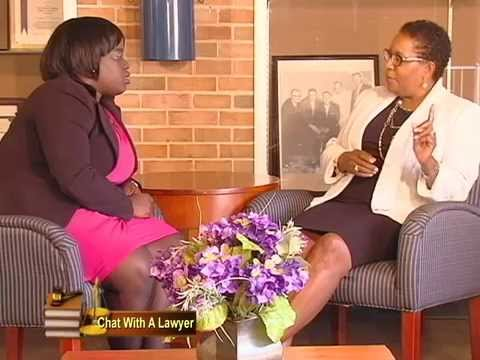 Chat With A Lawyer - Karen Evans Cochran Firm - Medical Malpractice