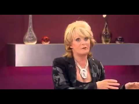 Loose Women│Taking Your Husbands Name│26th February 2010