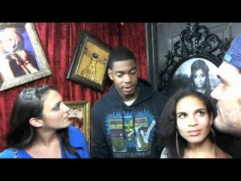 Leroy Roxy Striar Frank And Alex Real World San Diego Confess