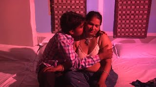 Hot Sexy B Grade  Short Film With Desi Bhabhi !!