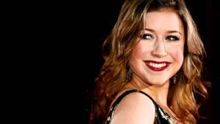 Hayley Westenra- I Feel Pretty (West Side Story)