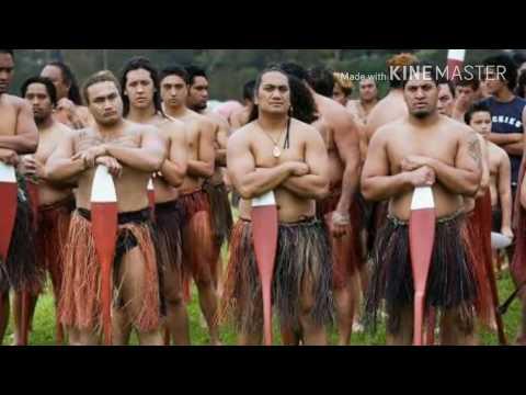 seksualnie-traditsii-narodov-mira-onlayn