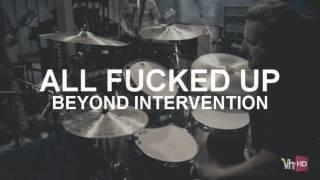 Green Day - Dirty Rotten Bastards Lyrics