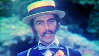 George Harrison - True Love