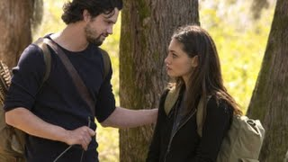 The Originals Season 2 Episode 21 Review w/ Yusuf Gatewood | AfterBuzz TV