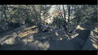 Parkour and Freerun - Best in Ukraine 2012 pt. 2 (Паркур в Украине)(Друга частина кращого українського мувементу за 2012 рік. Насолоджуємось!), 2013-02-07T10:28:47.000Z)