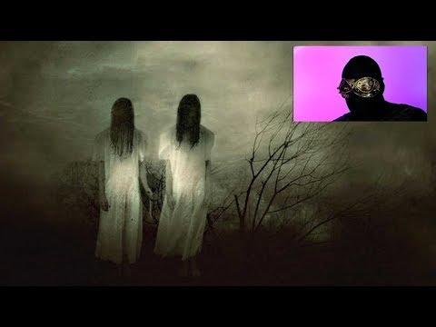 Les vidéos qui font peur - DEFAKATOR