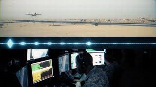 Air Force Cryptologic Linguist Civilian Jobs