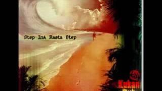 kukan dub lagan - spirit of the wind