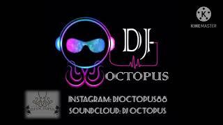 فضل شاكر - فاكر لما تقولي - ريمكس - 100BPM - DJ Octopus