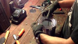 How To Build The Best DIY Rocket Stove