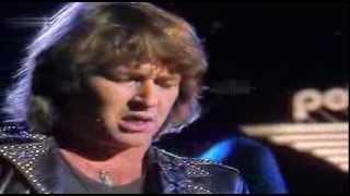 Peter Maffay - Über 7 Brücken musst du gehn 1980