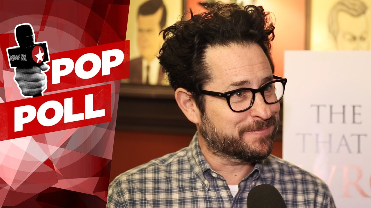 THE PLAY THAT GOES WRONG Pop Poll: The Stars Share Their Biggest Onstage Accidents