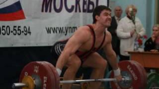 Новак 2010