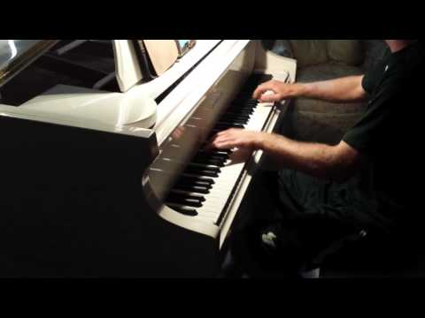 Kygo - Stole The Show (NEW PIANO COVER W/ SHEET MUSIC)