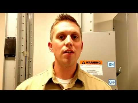 AFE Chapter 151 Arc Flash Answers Episode 1