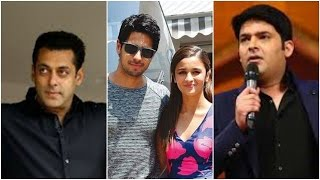 Top Bollywood Stories Of The Week - Exclusive