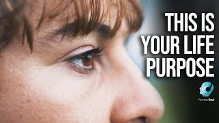 This Is Your Purpose (Explained In Under 5 Minutes)