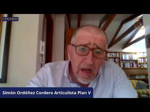 Análisis del tercer año de mandato de Lenín Moreno: aciertos y desaciertos