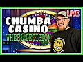 Introduction to Decision Making in IR/Casinos - YouTube
