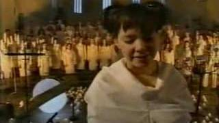Bjork The Anchor Song 2000 today 31-12-99